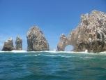 Los Arcos de Cabo SL