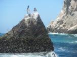 Lands End Cabo