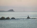Cabo Pulmo Sunrise