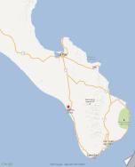 Baja CA Sur