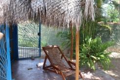 Mango Lounge
